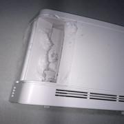 fr3-180x180