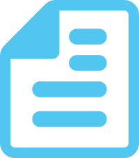 Иконка листовки